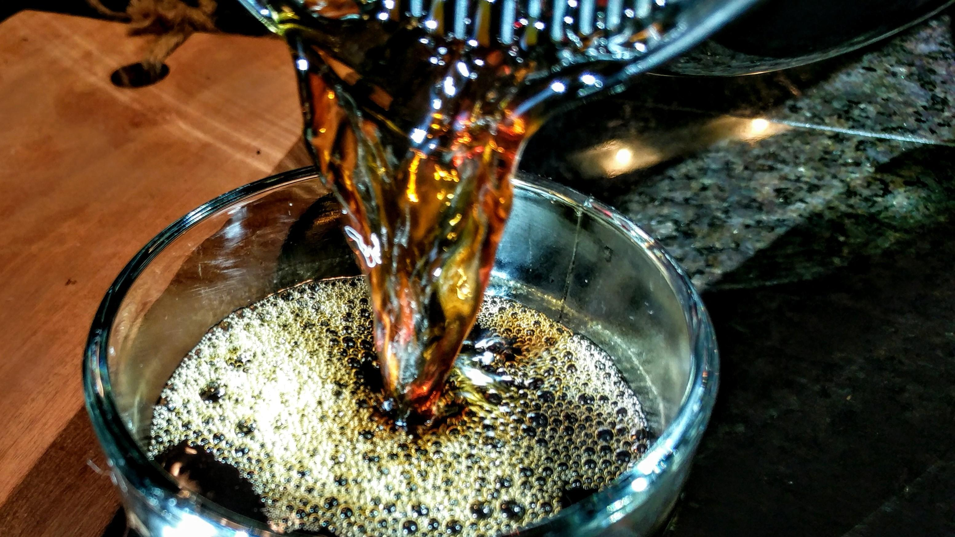 Everyday tips for making great drip coffee     - CNET