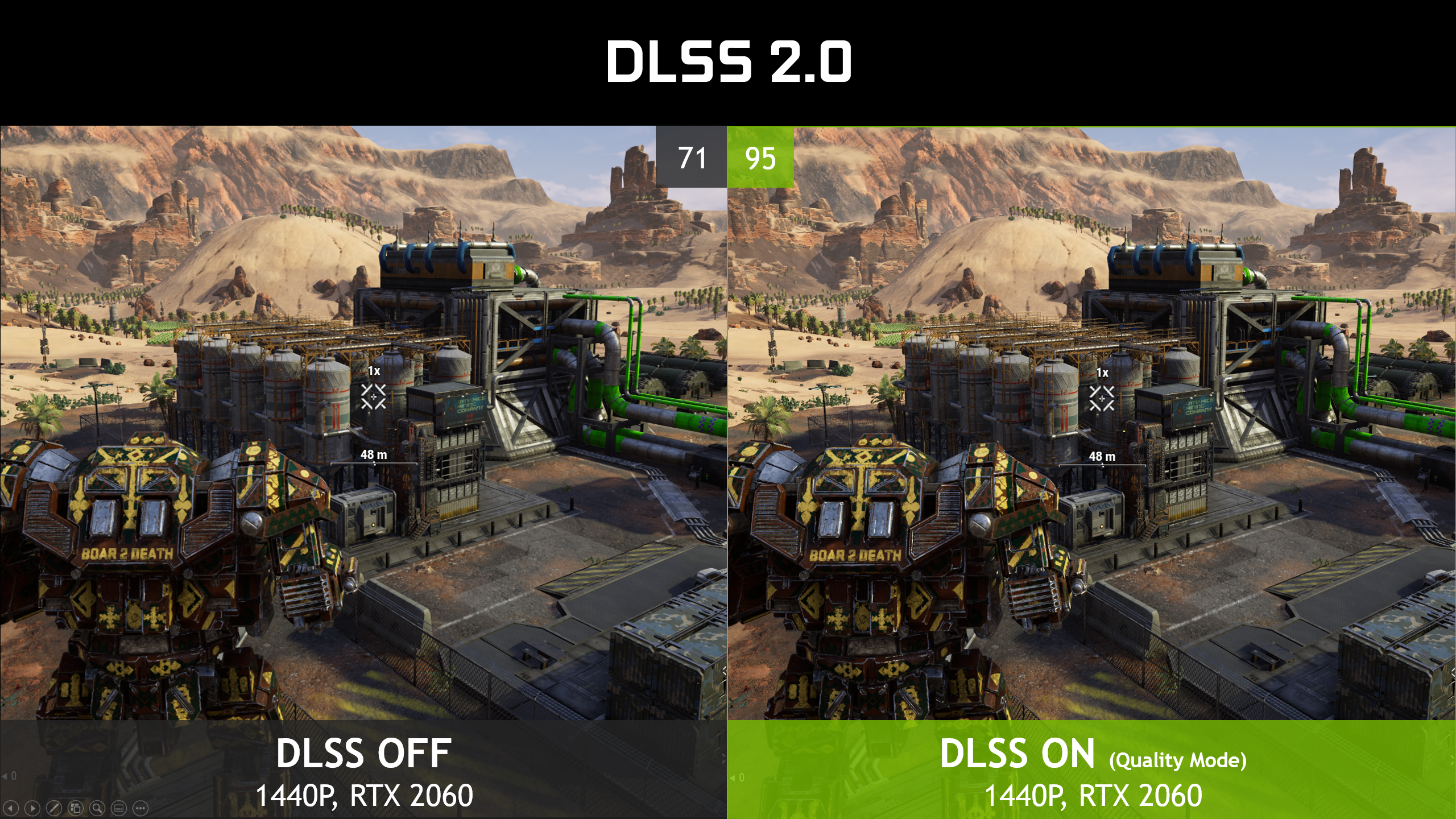 nvidia-dlss-2.png