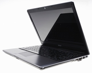 New ULV notebook wave: Acer Aspire Timeline has a number of the same specifications and attributes of the upscale Dell Adamo but is priced more than $1,000 below the Adamo
