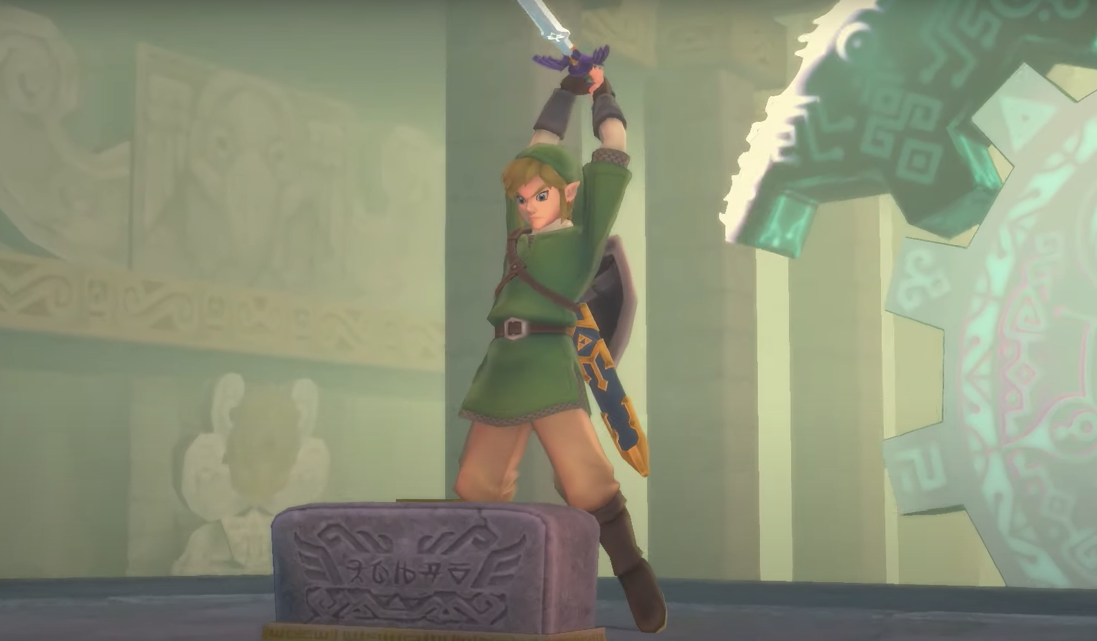 legend-of-zelda-skyward-sword-nintendo-switch.png