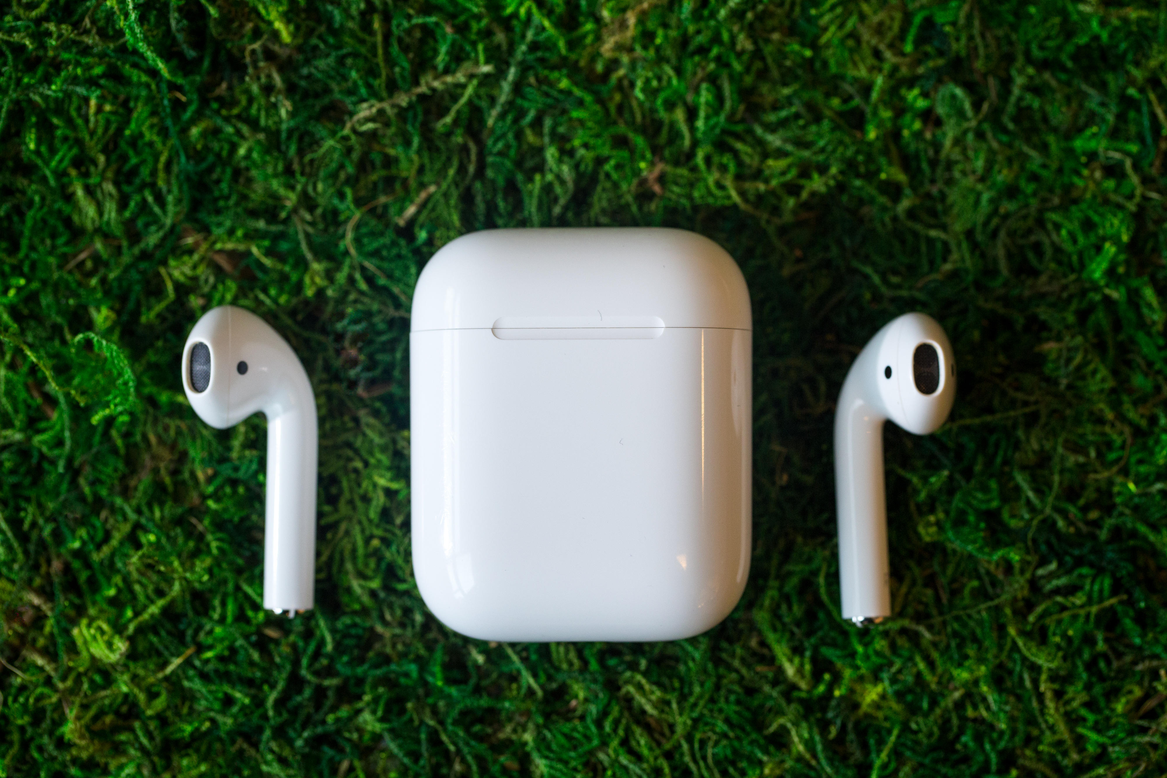 apple-airpods-4