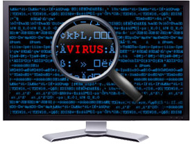 Contact a CNET Expert today for a FREE consultation for removing your spyware and viruses.